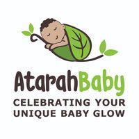 AtarahBaby